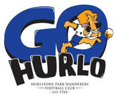 go-hurlo-140