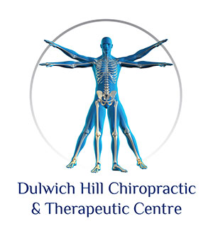 Dulwich Hill Chiropractic and Therapeutic Centre