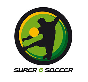 Super6 Soccer